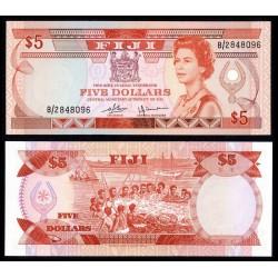 CHINA 10 YUAN 1980 CAMPESINOS PICK 887 BILLETE SC UNC