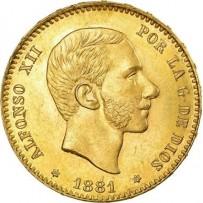 SPANISH COINS 1700/2001