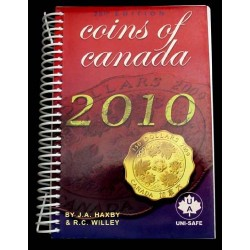 CATALOGO COINS MINT SET PROOF -SECOND EDITION