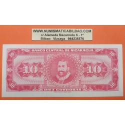 . GUINEA 500 FRANCOS 2015 ABORIGEN Pick New SC GUINEE Francs