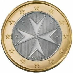 . GRECIA 2€ EUROS 2004+2010+2011+2013+2014 SC x7