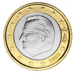 VATIKAN 2 EUROS 2011 UNC BIMETALLIC KMS
