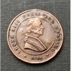. BILBAO 30 ECUS 1995 PLATA DENARIO LAUBURU EUSKADI 1 Oz