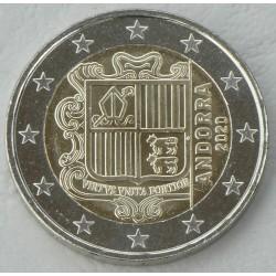 . .2 EUROS 2015 BANDERA EUROPEA CHIPRE SC Moneda Coin @RARA@