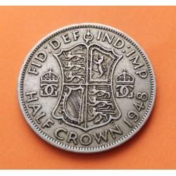 . 3 PENCE 1900+1902+1908+1910+1914+1918+1919 PLATA INGLATERRA