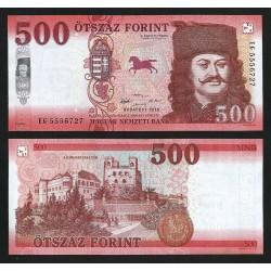 . AUSTRIA 1000 CORONAS 1922 Pick 78 SC KRONEN HUNGRIA