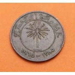 .ZAIRE 20 MAKUTAS 1976 VINGT ANTORCHA KM*8 NICKEL MBC- Congo Be