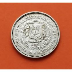 . RUSIA 20 KOPECKS 1915 AGUILA PLATA EBC- Russia Silver Kopeks