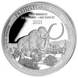 . .1 DOLAR 2016 AUSTRALIA CANGURO PLATA Silver Oz Dollar Kangaro