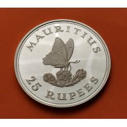 MARRUECOS 50 CENTIMOS 1921 ESTRELLA YUSUF KM*35.1 NICKEL EBC-