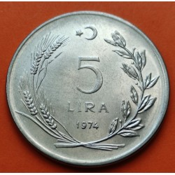 AZORES 100 ESCUDOS 1995 AUTONOMIA PAJARO NICKEL SC PORTUGAL