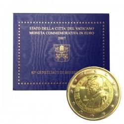 .VATICANO 2€ EUROS 2006 GUARDIA SUIZA SC SET @RARA@