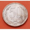 PARAGUAY 1/12 DE REAL 1845 LEON COBRE KM.1 MBC- MONEDA COIN