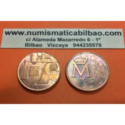 . 1870 MEDALLA AMADEO I 26 DICIEMBRE ESCUADRA DEL MEDITERRANEO
