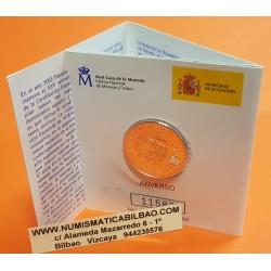 ESPAÑA CARTERA FNMT 12 EUROS 2003 PLATA SC XXV ANIVERSARIO DE LA CONSTITUCION ESPAÑOLA