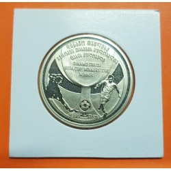 ANTARCTIC TERRITORIES (GB - UK) 2 POUNDS 2008 ESCUDO