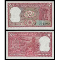 . INDIA 20 RUPIAS 2015 MAHATMA GANDHI Pick New SC BILLETE UNC