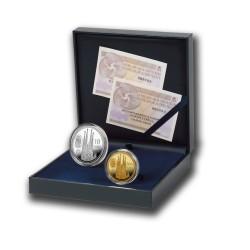 ..ESPAÑA 50 EUROS 2002 GAUDI SAGRADA FAMILIA PLATA Cincuentin