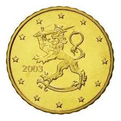 FRANCIA 10 CENTIMOS 2003 SC MONEDA COIN France Cts