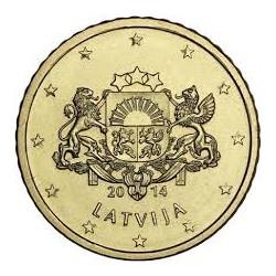 AUSTRIA 10 CENTIMOS 2002 SC MONEDA COIN Osterreich Euro Cts