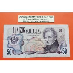 . AUSTRIA 1 KRONE 1922 Pick 73 SC OSTERREICH UNC BILLETE