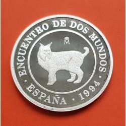 . 2000 PESETAS 2000 ESPAÑA BILBAO 700 ANIVERSARIO PLATA OFERTA