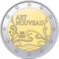 2 EUROS MONEDAS 2004/2016